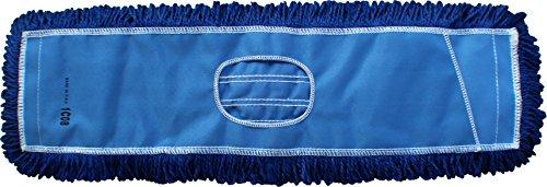 dust-mops-36-blue-microfiber-industrial-style-6-pack