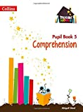Treasure House - Year 5 Comprehension Pupil Book