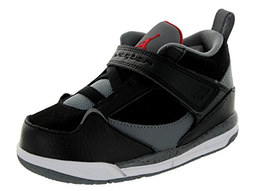 Jordan Shoes Infant front-143206