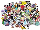 Time For Summer Special Disney Trading Pins Lot Of 25 No Doubles