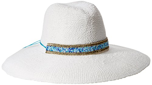 ale-by-alessandra-womens-neri-adjustable-toyo-fedora-hat-white-one-size