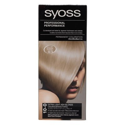 Hair Coloring | Buy Hair Coloring products online in Saudi Arabia ...