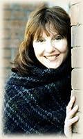 Donna Woolfolk Cross