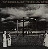 world trade LP