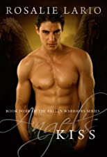 Angel's Kiss (Fallen Warriors)