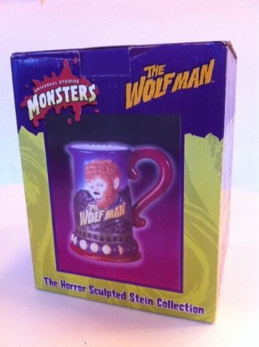 universal-studios-monsters-the-wolfman-sculpted-stein