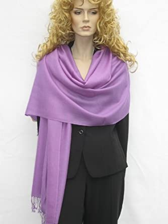 9136fe8f8 SCARVES- PASHMINA STOLE from Cashmere Pashmina Group in many vibrant colors