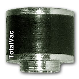 Blendin Rubber Drive Coupling for Oster and Osterizer Blenders. Kitchen Centers. (Oster Kitchen Centers compare prices)