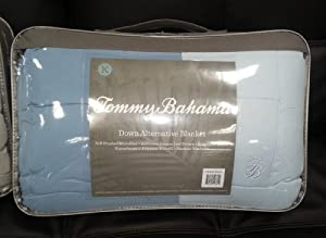 ShopShopCostco.comfor SmartSilk bed protection products, the first all natural bedding to be certified asthma & allergy friendly