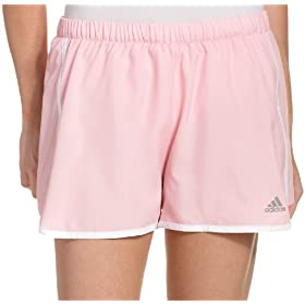 adidas Women's Princess Clima Short