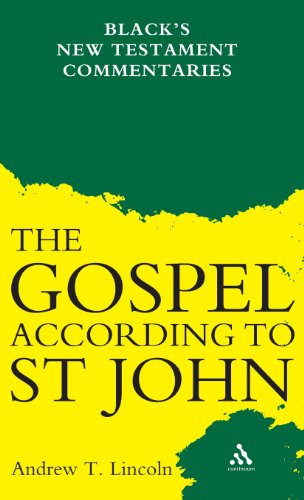 gospel-according-to-st-john-blacks-new-testament-commentaries
