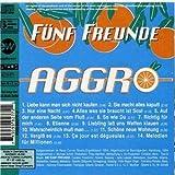 """Aggro (1995)von """"F�nf Freunde"""""""