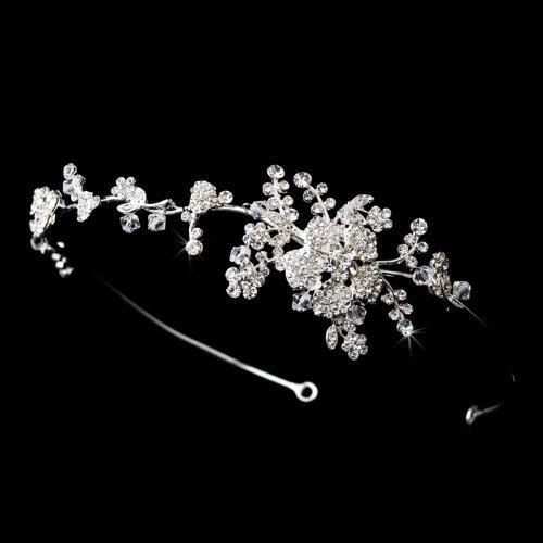 Angele-Swarovski-Crystal-Flower-Vine-Bridal-Headband-Tiara-by-Fairytale-Bridal-Tiara