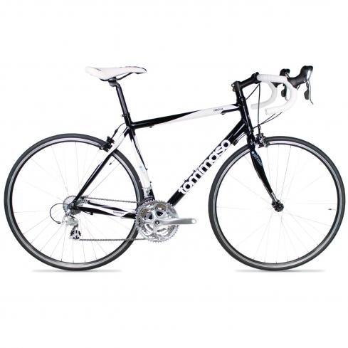 Tommaso Imola Road Bike (Sport Alu)