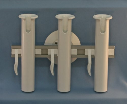 SeaSucker 3-Rod Holder