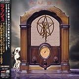 Spirit of Radio Gh 1974 by Rush (2003-07-08)