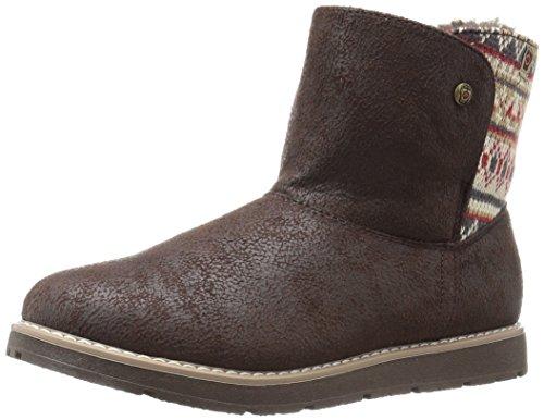 skechers-skees-women-sports-shoes-bobs-alpine-snowday-brown-choc-7