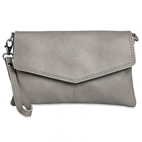 Préférence Des pochettes en cuir glamour à petit prix | Sac Shoes DB74