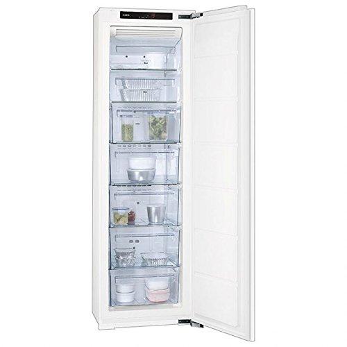 aeg-agn71800c0-fully-integrated-tall-freezer-graded