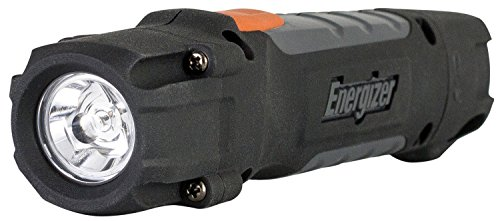 energizer-hard-case-professional-2aa-con-3-led-incl-2x-pile-energizer-aa