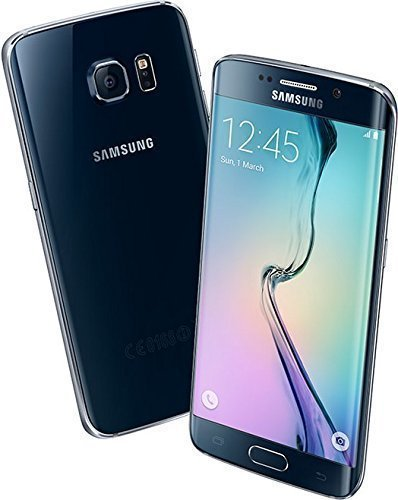 samsung-galaxy-s6-edge-g925f-smartphone-movistar-debloque-4g-32-go-ecran-51-pouces-simple-sim-androi