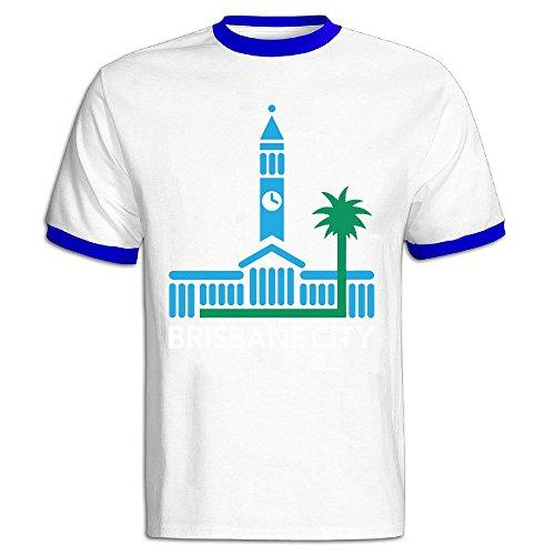 mens-brisbane-city-logo-baseball-t-shirt-royalblue