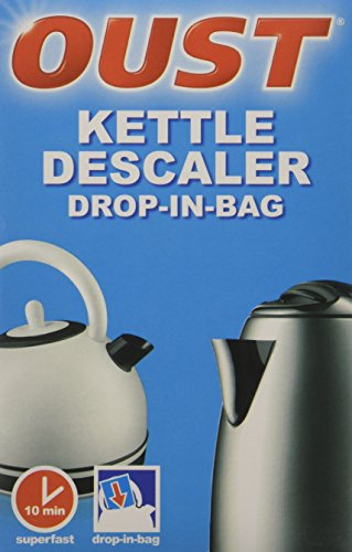 oust-kettle-descaler-pack-of-6