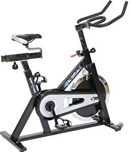 Body Rider BSP720 Indoor Cycle Trainer
