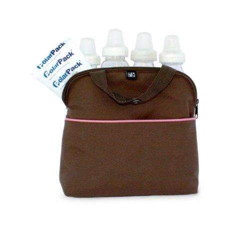 jl-childress-jlc-1905cp-maxicool-bolsa-portabiberones-color-marron-y-rosa