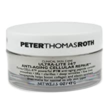 Peter Thomas Roth Ultra-Lite Anti-Aging Cellular Repair ( Normal To Oily Skin ) 1.5 Oz