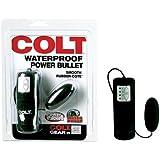 COLT  Waterproof Power Bullet from CalExotics