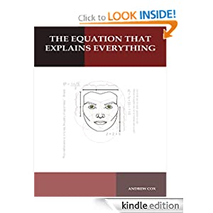 Equation That Explains Everything Ebook