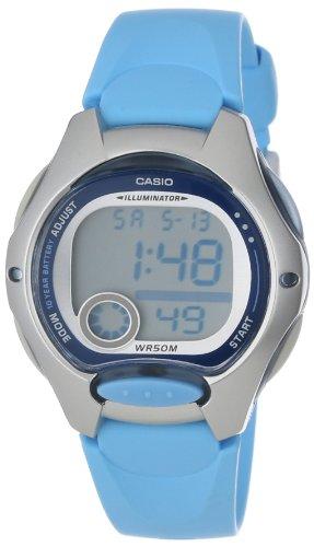 Casio Women'S Lw200-2Bv Sport Watch