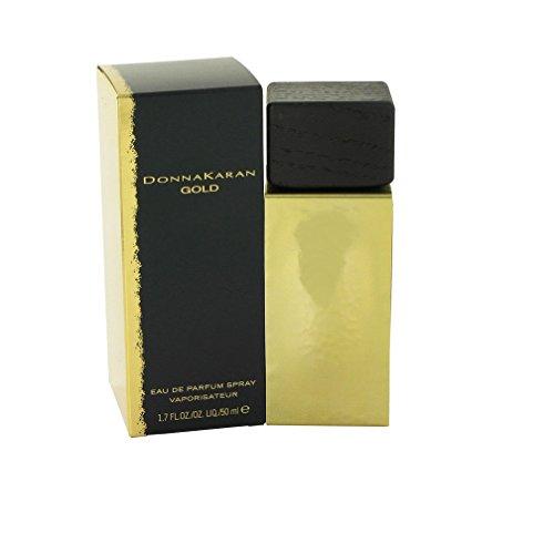 donna-karan-gold-eau-de-parfum-50-ml