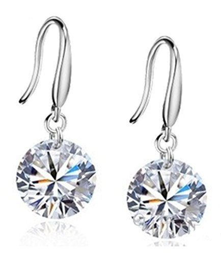 zirkonia-ohrringe-sterling-silber-swarovski-elements-kristall-runde-diamond-haken-ohrringe-fur-damen