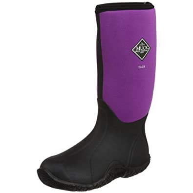 Beautiful Muck Boots, Keen, Maelstrom, Justin, Hunter, Bogs, Nike, Or Sorel Purchase This Product On Amazon 9 Timberland Womens Norw