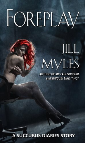 Amazon.com: Zane's Tale: A Succubus Diaries Short eBook: Jill Myles: Kindle Store