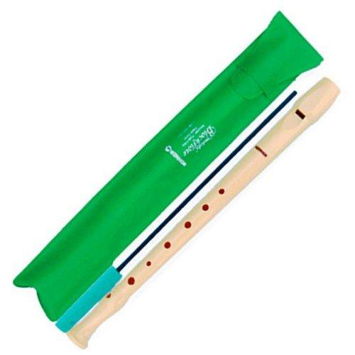 Hohner 9508 Flauto di plastica