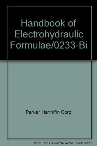 handbook-of-electrohydraulic-formulae-0233-bi