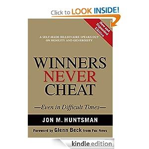 免费下载Kindle电子书:成为事业与生活的双重赢家