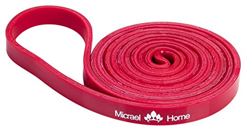 micrael-home-heavy-duty-pull-up-assist-band-stretch-elastico-di-resistenza-per-pesistica-assistita-p