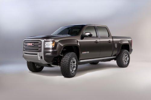classic-und-muscle-car-anzeigen-und-auto-art-gmc-sierra-all-terrain-hd-2011-truck-kunstdruck-poster-