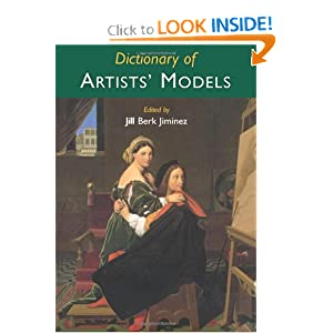 Related For Art Models Place View Topic Young Video Models 60 Gb Vids