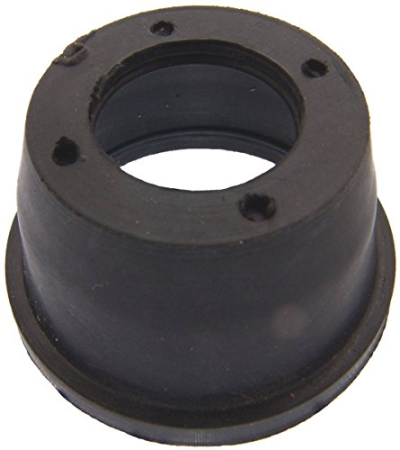 BALL JOINT BOOT (18X34X23) - Febest # MZBJB-626 - 1 Year Warranty (Mazda Protege 2003 Ball Joint compare prices)