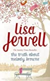 Lisa Jewell The Truth About Melody Browne