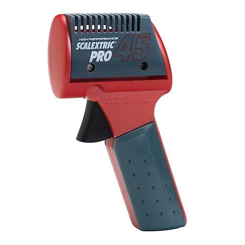 SCX A05074X200 1/32 Pro Hand Controller