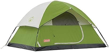 Sundome® 4-Person Tent