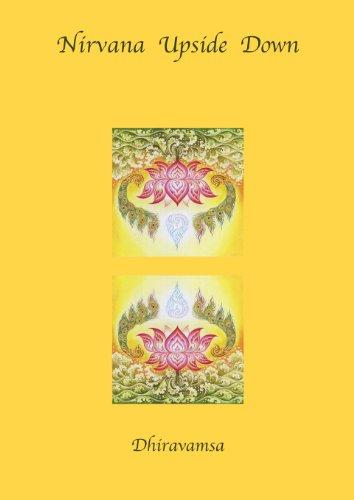 Nirvana Upside Down - Malaysia Online Bookstore