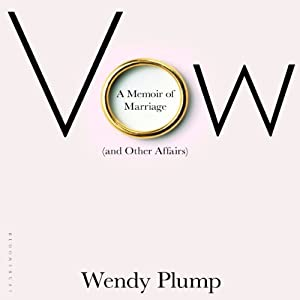 Vow Audiobook