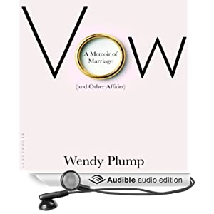 Affairs) (Audible Audio Edition): Wendy Plump, Coleen Marlo: Books